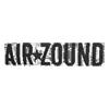 Air Zound