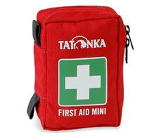 Аптечки и средства первой помощи