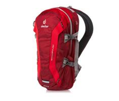 Рюкзаки для зимних видов спорта