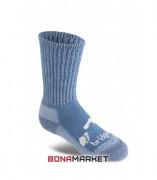 Носки Bridgedale WoolFusion® Trekker Junior storm blue