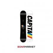 Capita сноуборд Super Macho 2015