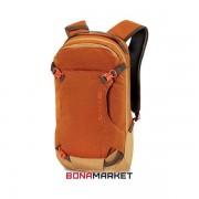 Dakine рюкзак Heli Pack 12 L copper