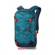 Dakine рюкзак Heli Pack 12 L stratus