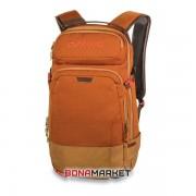 Dakine рюкзак Heli Pro 20 L copper