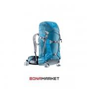Deuter рюкзак Rise 30+ SL denim-turquoise