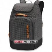 Dakine рюкзак для ботинок Boot Pack 50 L rincon