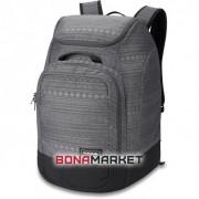 Dakine рюкзак для ботинок Boot Pack 50 L hoxton
