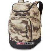 Dakine рюкзак для ботинок Boot Pack 50 L ashcroft camo