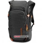 Dakine рюкзак Heli Pro 24 L rincon