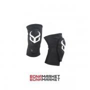 Demon защита колена Soft Cap Pro 2018, размер L