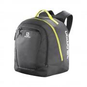 Salomon рюкзак Original Gear asphalt-yuzu yello