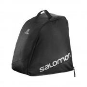 Salomon сумка для ботинок Original Boot Bag black-light onix