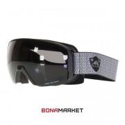 Tenson маска Vaxla black