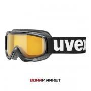 Uvex маска Slider black