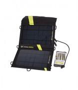 Набор Goal Zero Guide 10 Plus Solar Recharging Kit black