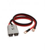 Соединяющий кабель Goal Zero Yeti1250 Ring Terminal Connector black/red