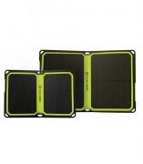 Солнечная панель Goal Zero Nomad 14 Plus black