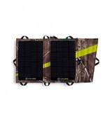 Солнечная панель Goal Zero Nomad 7 RealTree (TM) Camo Camo