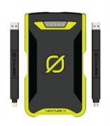 Зарядное устройство Goal Zero Venture 70 (micro/micro) black