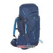 Kelty рюкзак Redcloud 65 Jr twilight blue