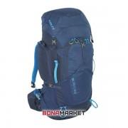 Kelty рюкзак Redcloud 90 twilight blue