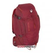 Kelty рюкзак Redwing 50 garnet red