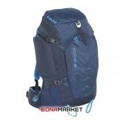 Kelty рюкзак Redwing 50 twilight blue