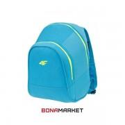 4F рюкзак PCD001 turquoise