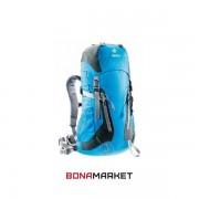 Deuter рюкзак Climber turquoise-granite