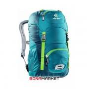 Deuter рюкзак Junior petrol-arctic