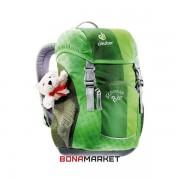 Deuter рюкзак Schmusebar kiwi