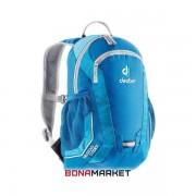 Deuter рюкзак Ultra Bike ocean-turquoise