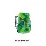 Deuter рюкзак Waldfuchs emerald-kiwi