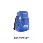 Little Life рюкзак Alpine 4 Kids blue