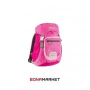 Little Life рюкзак Alpine 4 Kids pink
