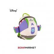 Little Life рюкзак Big Disney Kids buzz lightyear