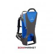 Little Life рюкзак для переноски ребенка Ranger blue