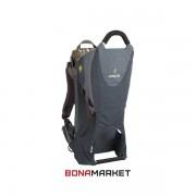 Little Life рюкзак для переноски ребенка Ranger Premium grey