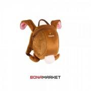 Little Life рюкзак Animal Toddler bunny