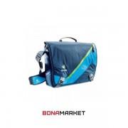 Deuter сумка Load midnight-turquoise