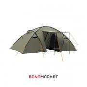 Hannah палатка Space capulet olive