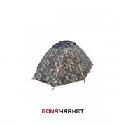 Husky палатка Bonelli Army camo