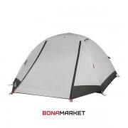 Kelty палатка Gunnison 3 w/Footprint