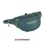 Kelty сумка поясная Warbler ponderosa pine