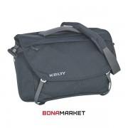 Kelty сумка Versant black