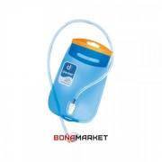 Deuter питьевая система Streamer 1.0 L