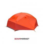 Marmot палатка Limelight 2P cinder-rusted orange