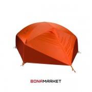 Marmot палатка Limelight 3P cinder-rusted orange