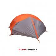 Marmot палатка Tungsten 2P blaze-steel
