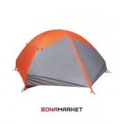 Marmot палатка Tungsten 3P blaze-steel
